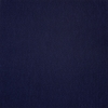 Faux Suede Sheet 8.5x8.5in Navy (5pcs)